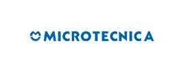 microtecnica