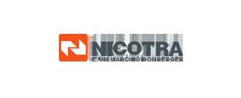 nicotra